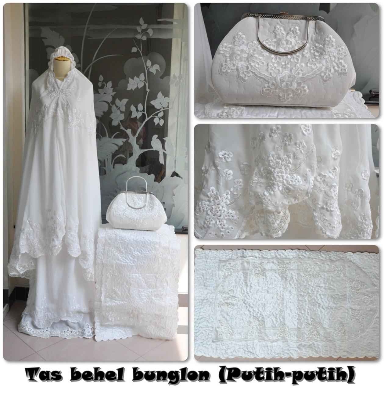 Jual Dress Untuk Kanak Kanak