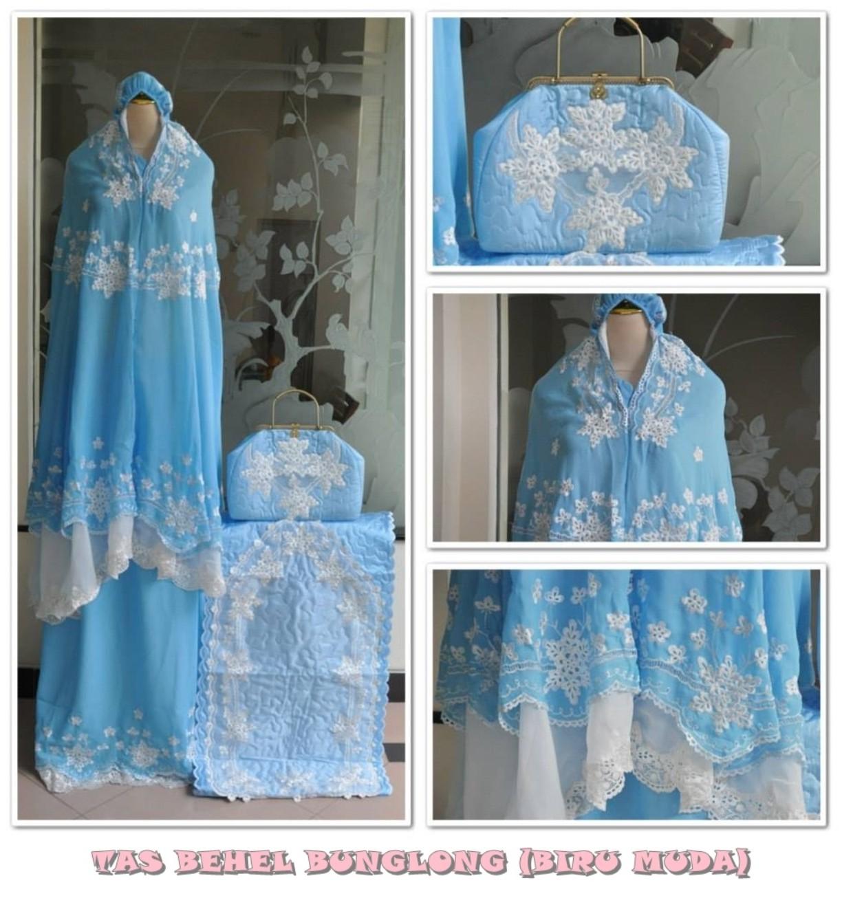 Telekung Kanak Kanak Murah Jual Baju Online Murah Tudungpeople Dress Muslimah Kain Cotton Murah